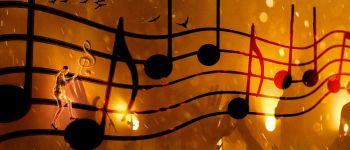 Fête de la Musique Saint-Martin-de-Crau