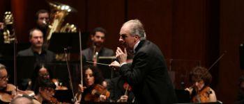 Orchestre Philharmonique du Pays d\Aix - L\Ame russe forever Aix-en-Provence